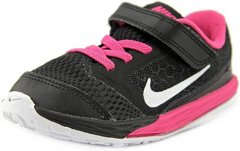 zapatillas nike niña 21