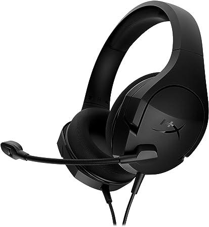 HyperX Gaming Headsets unter 50 Euro