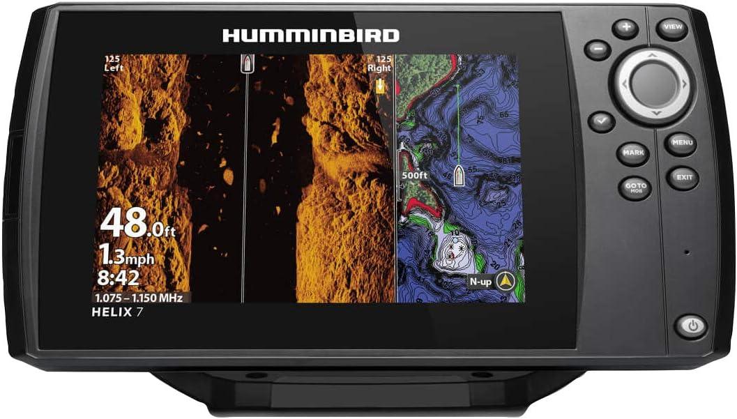 Humminbird-410950-1NAV-HELIX-7