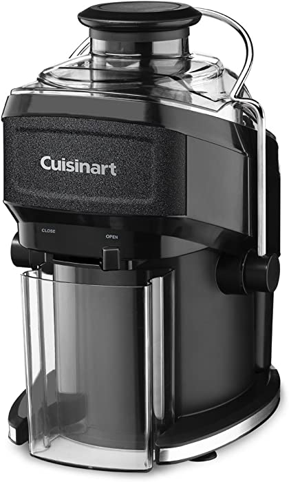 The Best Cuisinart Immersion Blender Breville