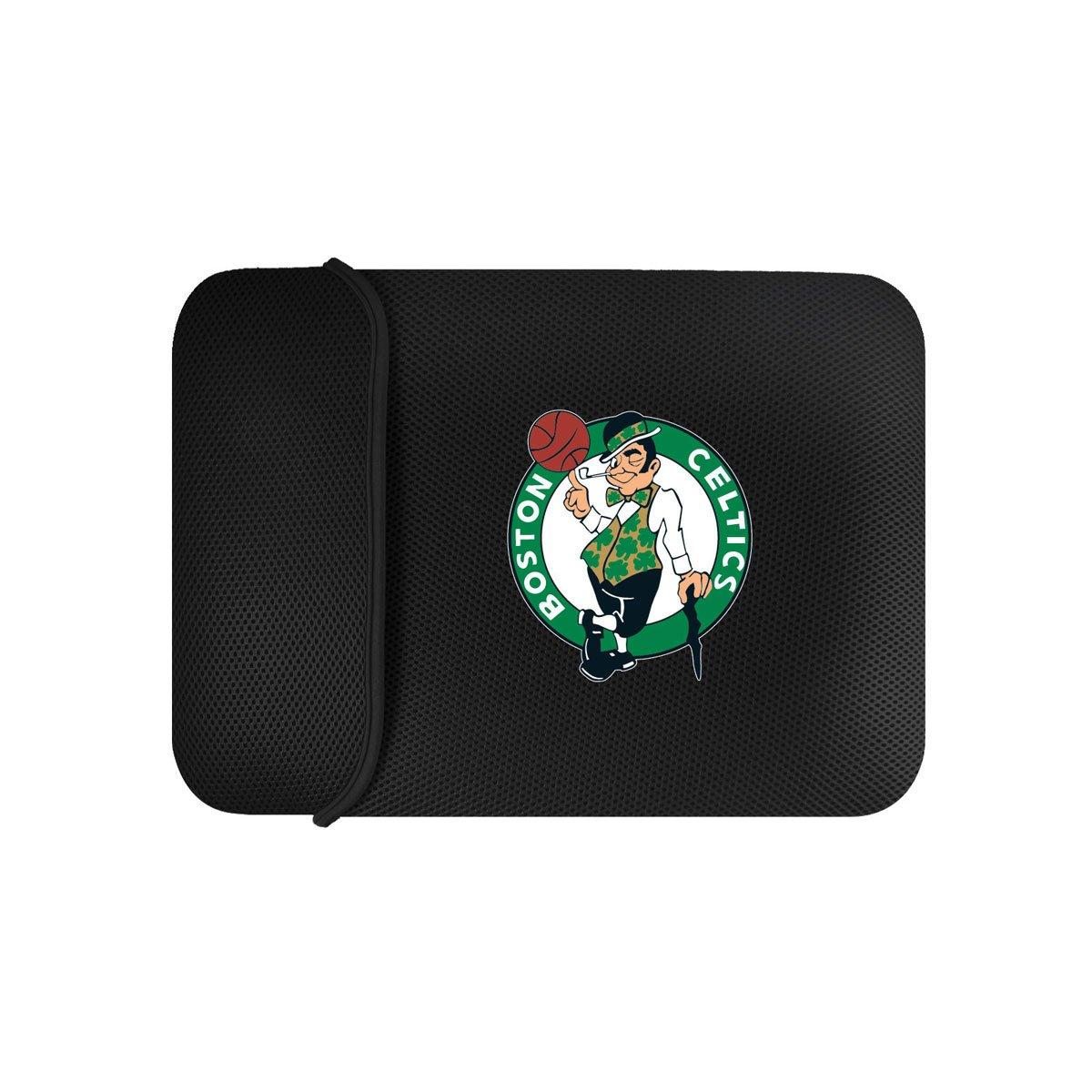 NBA Boston Celtics iPad Sleeve by Team ProMark