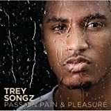 Passion, Pain & Pleasure: Deluxe Edition with DVD and 4 Bonus Tracks