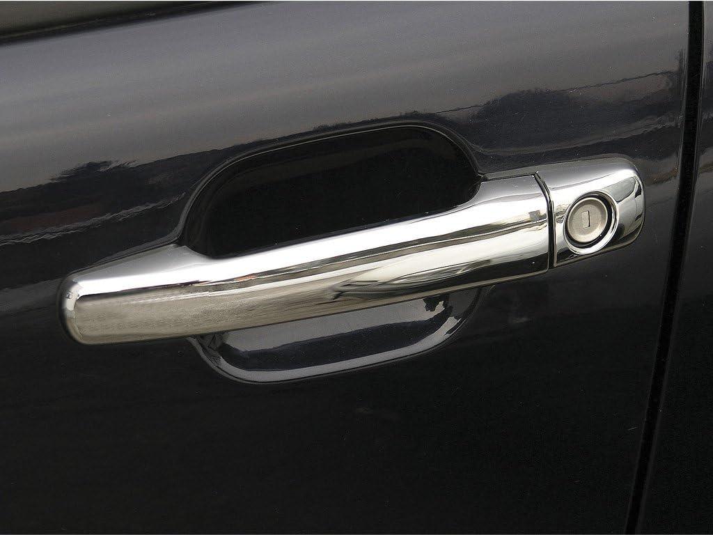 1998-2002 MERCEDES-BENZ E320 E430 W210 ~ FRONT DOOR INSIDE HANDLE PULL ~ OEM