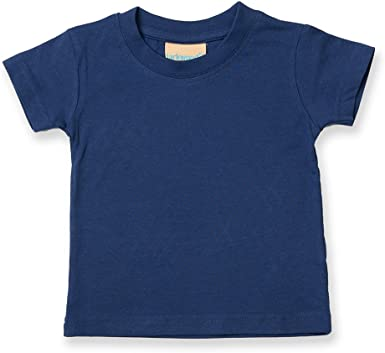 Larkwood Baby//Toddler t-Shirt