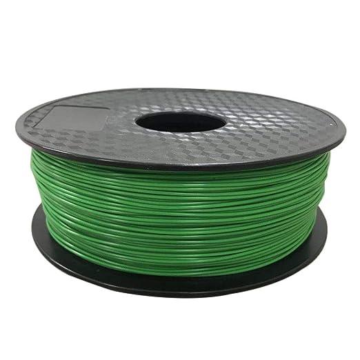 Centishop - Filamento para Impresora 3D (ABS, 1 kg, 1,75 x 3,0 mm ...