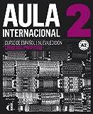 Aula Internacional 2. Nueva edicion. Libro del profesor (Spanish Edition)