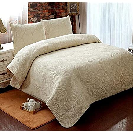 61fPGsAtENL._SS450_ The Best Palm Tree Bedding and Comforter Sets