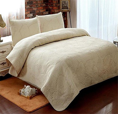 61fPGsAtENL The Best Palm Tree Comforter and Bedding Sets