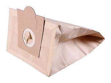 svoyon 10 bolsas de aspiradora mehrlagig Papel Incluye Micro ...