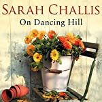 On Dancing Hill | Sarah Challis