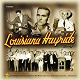 Louisiana Hayride