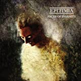 Faces of Insanity by Epitimia (2012-10-09)