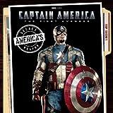 America's Secret Weapon, Disney Book Group Staff, 1423143051