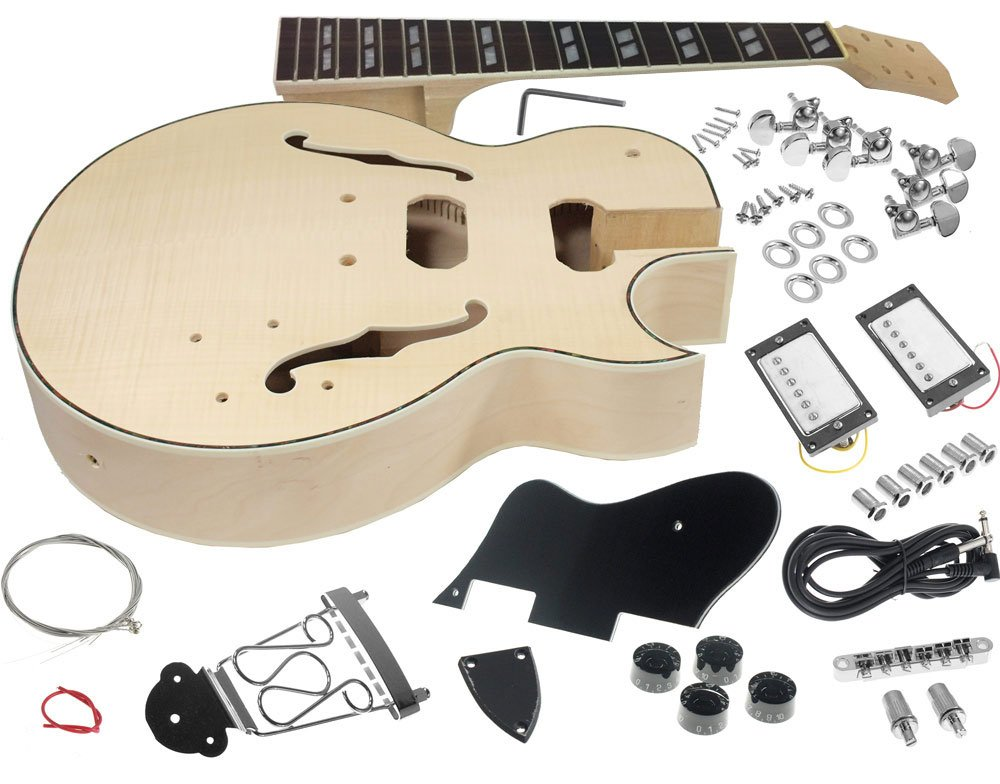 the best diy guitar kits for the creative players a complete rh guitartrance com
