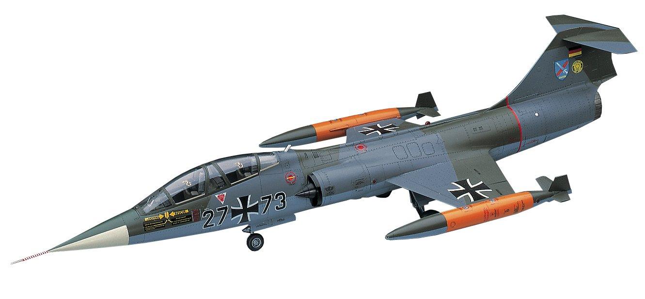 Hasegawa Hasegawa Hasegawa - Juguete de aeromodelismo [Importado de Alemania] ea2844