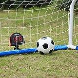 Net Playz Multi-Sports Personal Speed Radar
