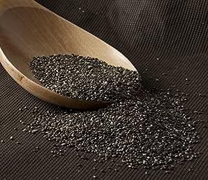 Semillas de Chia a granel - 1000 grs