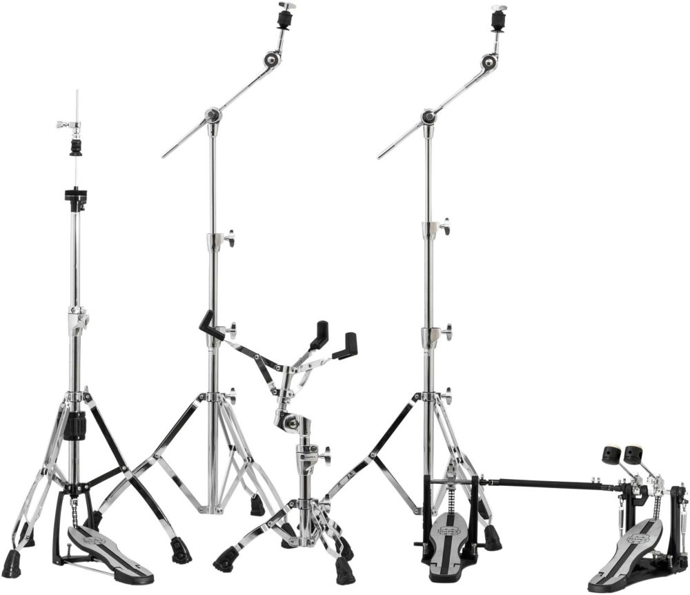MAPEX Cymbal Stand (HP6005DP) by Mapex
