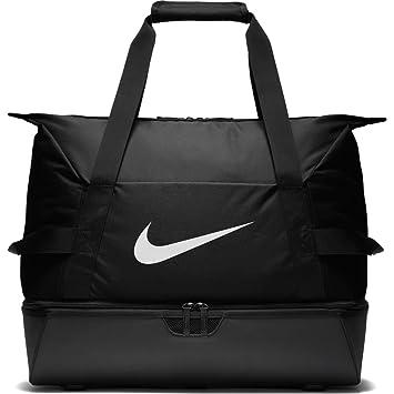 8fc967a022f0a Nike Academy Team Hardcase Fußball-Sporttasche  Amazon.de  Sport ...