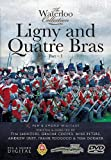 The Waterloo Collection  Ligny and Quatre Bras