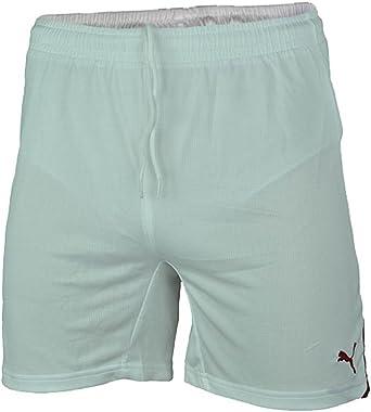 PUMA PowerCat 05.10 Shorts Junior Rapid Bambini Pantaloncini