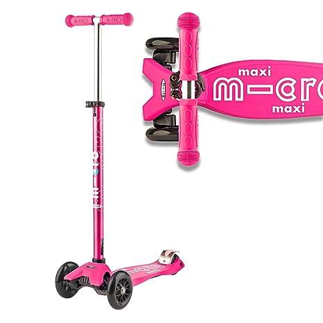 deals maxi micro scooter