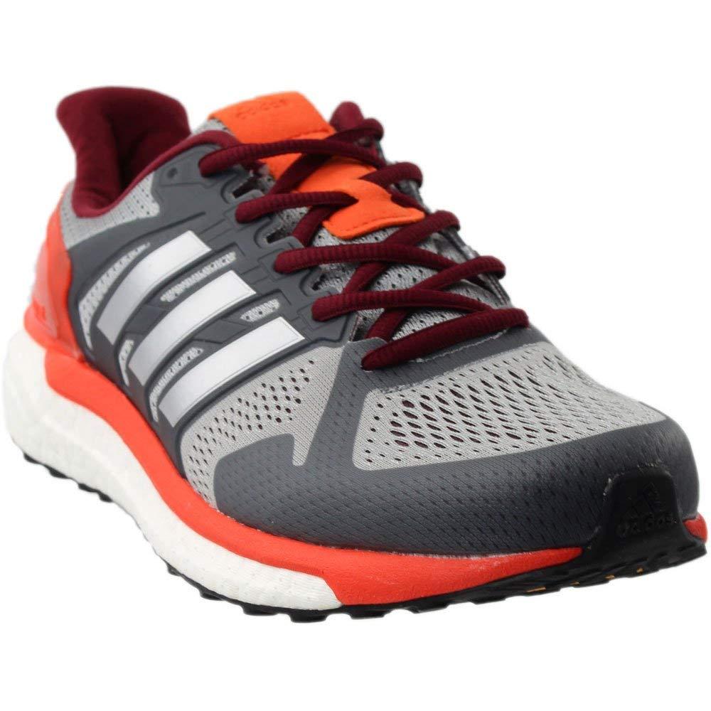 3c7d5a20005a1 Galleon - Adidas Men s Supernova St M Running Shoe
