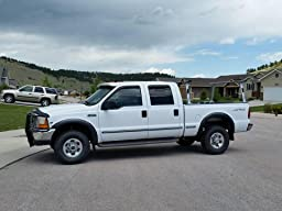 2018 gmc gruchy. delighful 2018 comment was this review helpful to you yes no sending feedback intended 2018 gmc gruchy 0