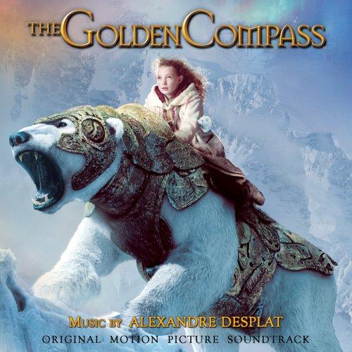 Golden Compass: Original Soundtrack