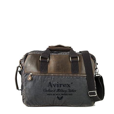 AVXDDYF09A-Dark Brown SWtGf