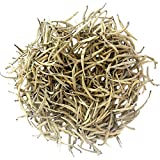 Fresh Silver Needles White Tea Shipped From Ceylon (4 Oz / 110 Grams)