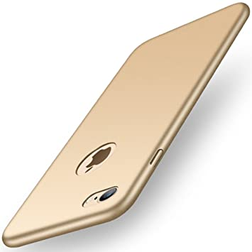 iPhone se móvil, iPhone 5S Móvil, iPhone se/5S PC Carcasa ...