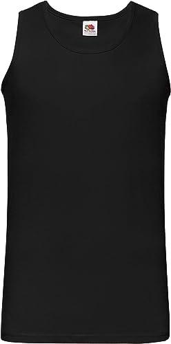 Bruyères T-Shirt Gris ou Rouge tee Blanc Bruyères Film Musical confortable! Noir