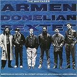 Wayfarer by Armen Donelian