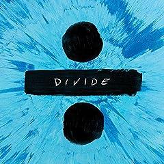 Ed Sheeran Eraser cover