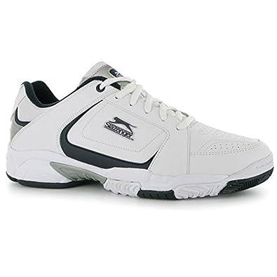 Nike und * Slazenger* Schuhe in Größe 39 Top* in Nordrhein