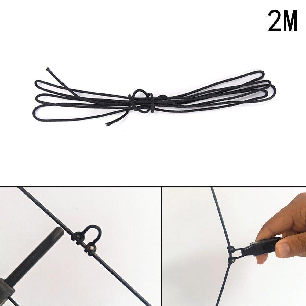 energi8_9cn Archery Release Loop Rope