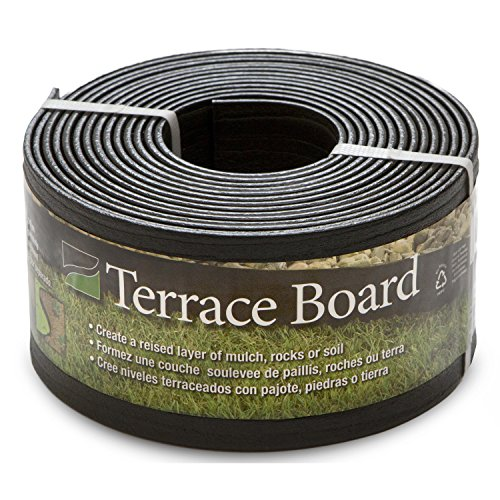 - Master Mark Pl Prod 94420 Terrace Board Landscape EDG Ing 4