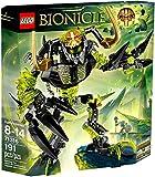 Bionicle Umarak The Destroyer (71316) by LEGO®