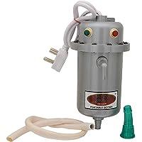 Bio Instant Water Geyser/Heater