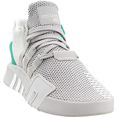 official photos 5663c 0d0c0 adidas Mens EQT Bask Adv Basketball Athletic