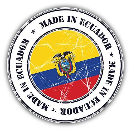 The 8 best ecuador stamps