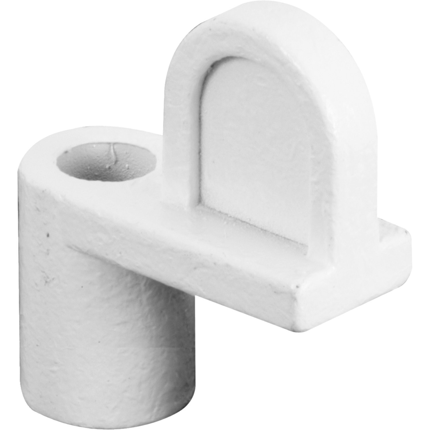 Prime-Line Products PL 7893 Prime Line Pl7893 Window Screen Clip, 5/16 in D