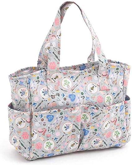 Love Hobbygift Craft Bag