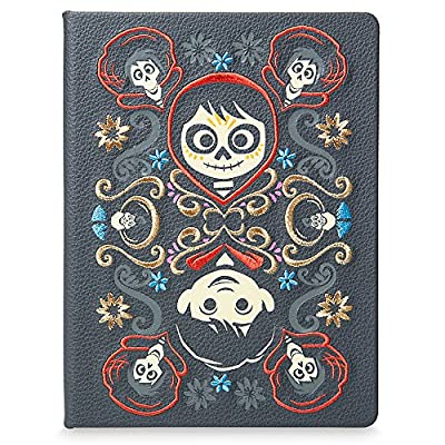 Disney Coco Journal: Toys & Games