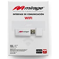 Módulo Wifi para minisplits Mirage Magnum Inverter
