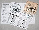 PINK FLOYD RELICS CD MINI LP OBI
