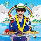 【早期購入特典あり】My Life Summer Life (CD+DVD)(ブロマイド(デザインA)付)