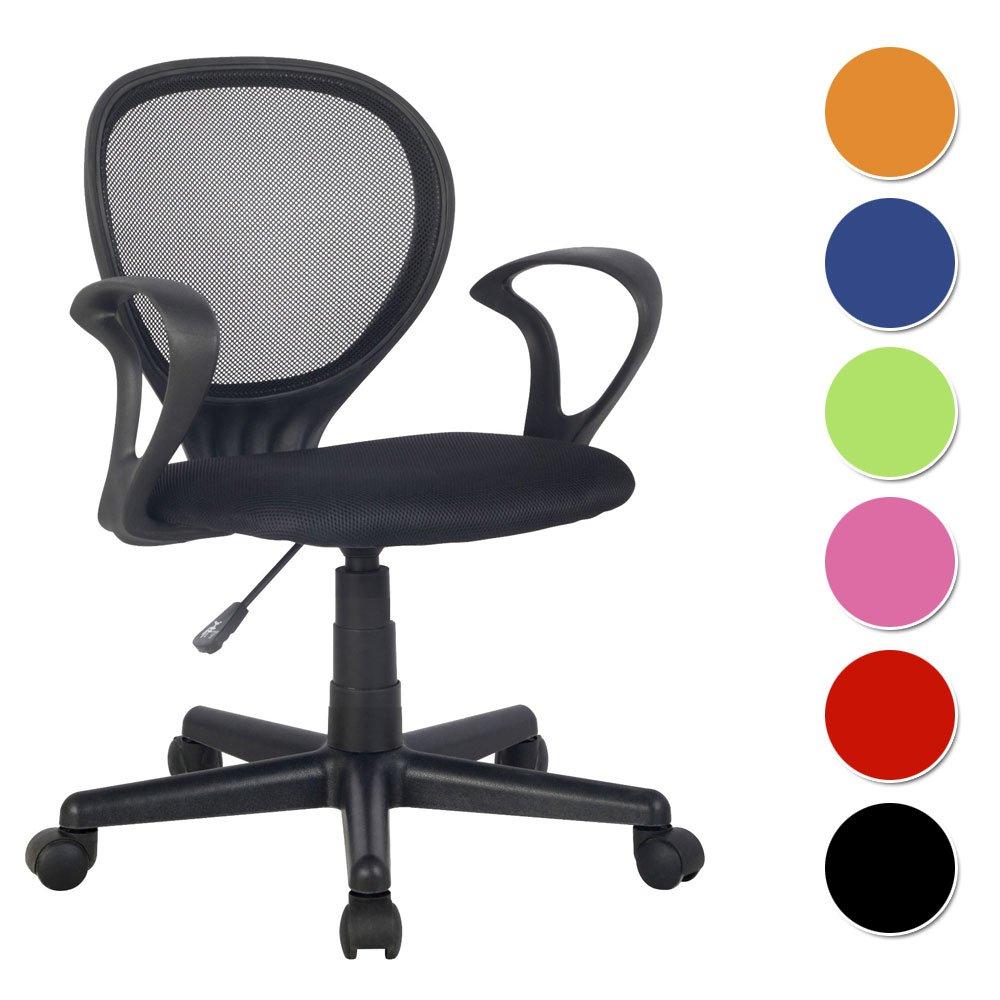 Bürostuhl Für Kinder Jetzt Günstig Online Kaufen Bürostuhl Experte