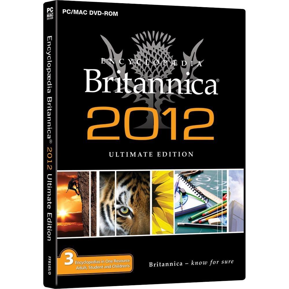 fila shoes encyclopedia britannica 2018 cd